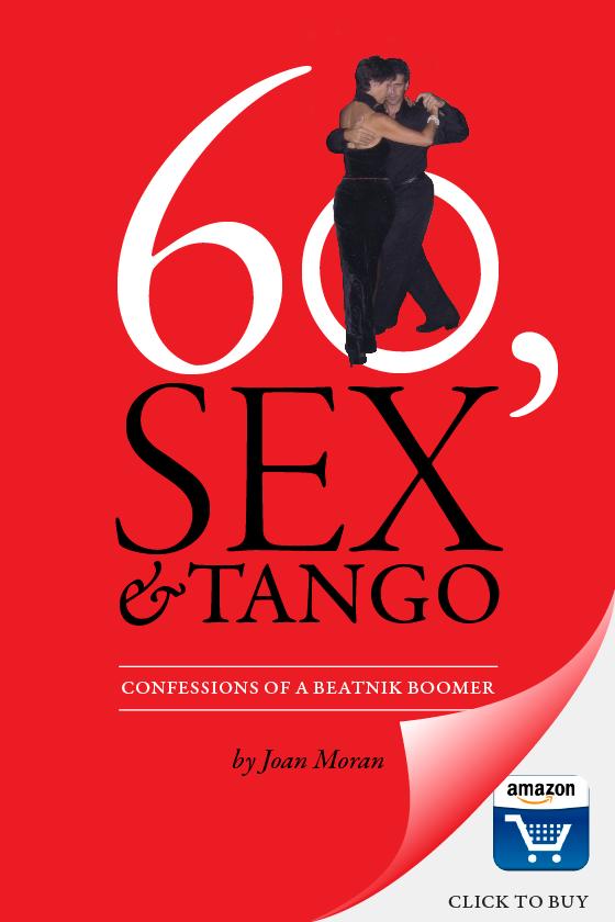 sixtysextango1