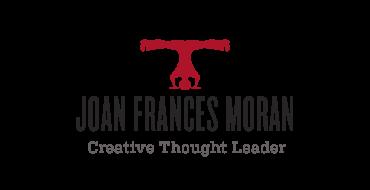 Joan Moran